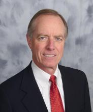 Collie Norman, JAMS Denver