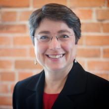 Beth Brown Ornstein, JD