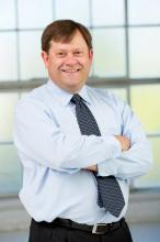Chris Leh, Leh Law Group, LLC